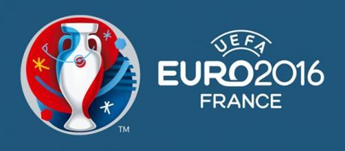 Europei 2016, il calendario completo e la guida tv della seconda giornata.