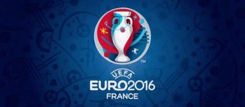 Inghilterra-Galles nella 2^ giornata di Euro 2016