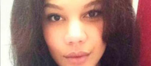 Laura la chica holandesa de 22 años condenada en Qatar por adulterio