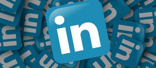 Microsoft compra LinkedIn: novità ad oggi 13 giugno 2016