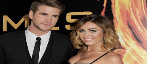 Miley Cyrus e Liam Hemsworth se casarão em segredo