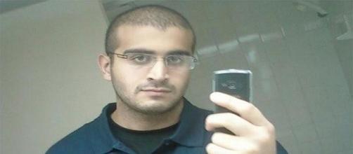 Omar Mateen es el autor del atentado en Orlando, Florida