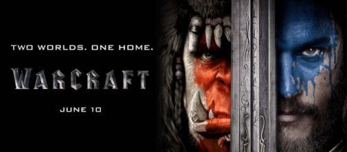 'Warcraft: El Origen' recibe un duro revés taquillero, tras presentarse en Estados Unidos
