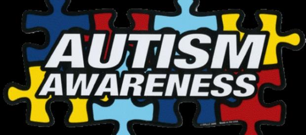 Autism Awareness (Flickr / Hepingting)