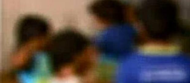 Garoto de 9 anos é viiolentado em escola de Fortaleza