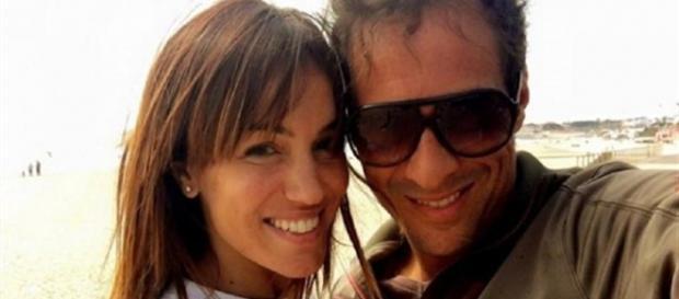 José Carlos Pereira e Liliana Aguiar vão ser pais