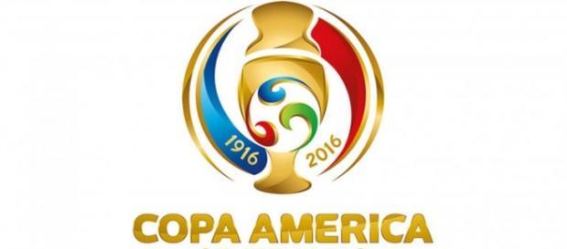 O Brasil foi eliminado na fase de grupos da Copa América 2016