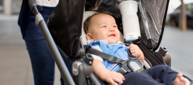 Wynd baby advertisement (Wikimedia commons)