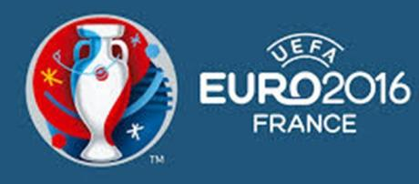 Portugal de Cristiano Ronaldo estreia na Eurocopa contra a Islândia