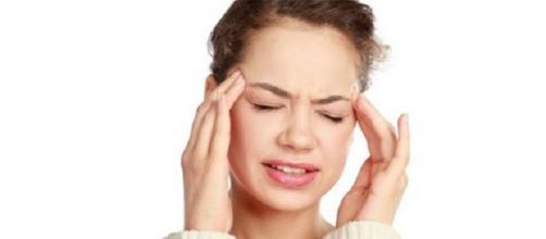 Colpisce l'1% degli adulti l'emicrania cronica. Un nuovo farmaco potrebbe prevenirla.