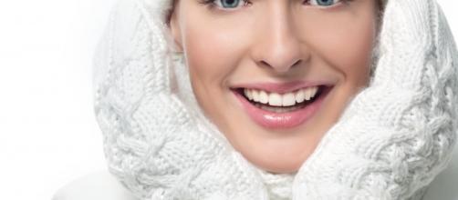 Como cuidar da pele nos dias frios - Pierre