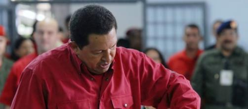 Después de haber rechazadoLa Rectora Tibisay Lucena informa que sólo se habilitarán 24 puntos en todo el país para ratificar las firmas aceptadas.