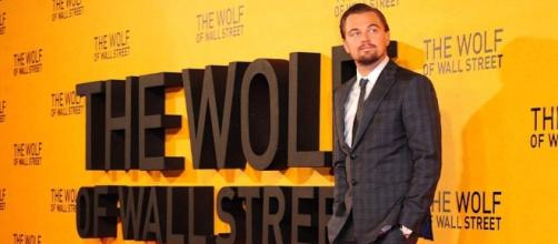 DiCaprio to be questioned over Wolf Of Wall Street defamation ...
