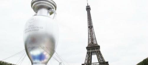 Euro 2016, pronostici e consigli per le scommesse della seconda giornata