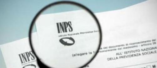 Formalizzata dal governo la proposta di pensione anticipata con l'introduzione della flessibilità in uscita