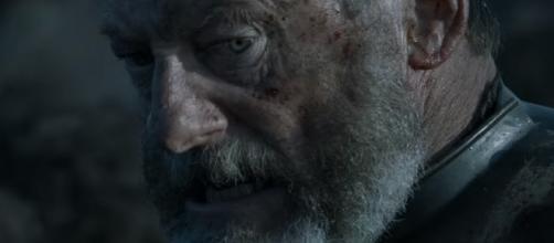 Game of Thrones season 6 episode 9 spoilers & theories. Screencap: GameofThrones via YouTube