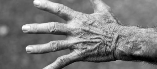 Pensioni flessibili, le novità ad oggi 14 giungo 2016