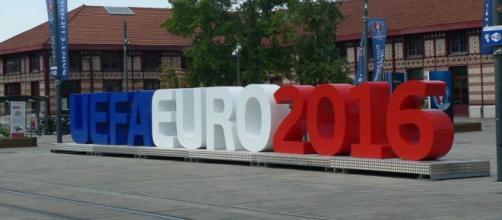 Portugal estreia-se esta terça-feira no Euro 2016