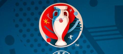Portugal estreia-se no Euro 2016 frente à Islândia