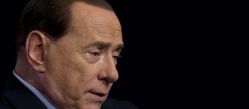 Silvio Berlusconi operato al cuore