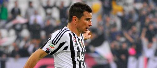 Simone Padoin, dovrebbe approdare al Cagliari