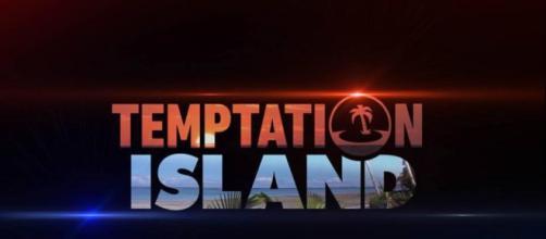 Temptation Island 2016 coppie in gara