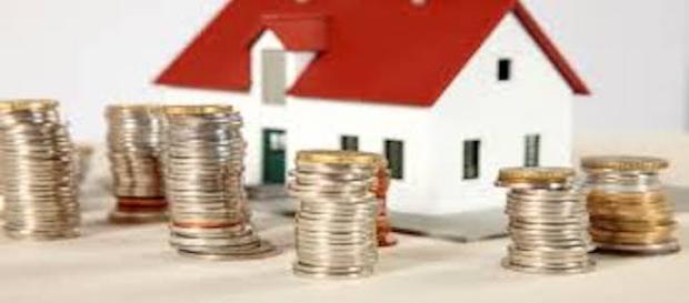 Agevolazioni prima casa e trasferimenti immobiliari: chiarimenti.