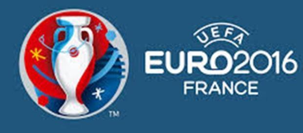 Áustria x Hungria: ao vivo na TV e online