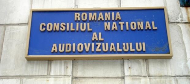 CNA discută despre Campionatul European de Fotbal. Foto: radioiasi.ro