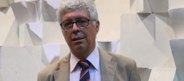 Diplomata foi exonerado depois de ação