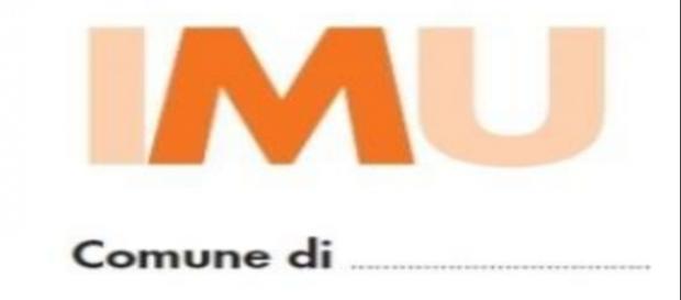 Domande entro le 24 del 15 giugno per cancellare gli Imbullonati dall'IMU.