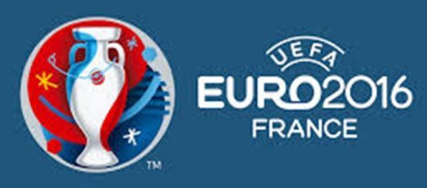 Eurocopa-2016: assista Rússia x Eslováquia ao vivo