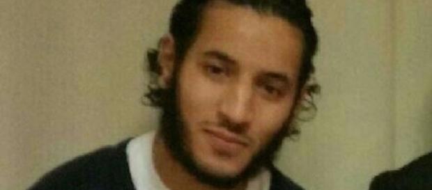 Larossi Abballa jihadistul care a ucis doi oameni lângă Paris