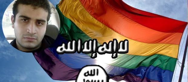 Omar Mateen ar putea fi primul terorist gay al Statului Islamic