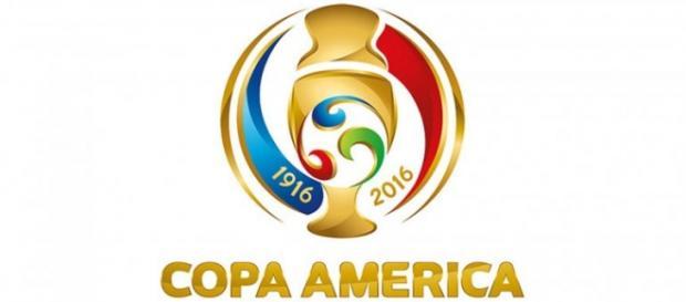 Os quartos-de-final da Copa América já estão definidos