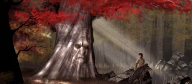Religiões do universo Game of Thrones