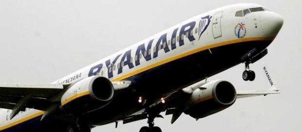 Ryanair le nuove date italiane per assistenti di volo