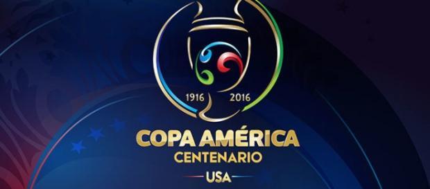 Uruguai x Jamaica: ao vivo na TV e online
