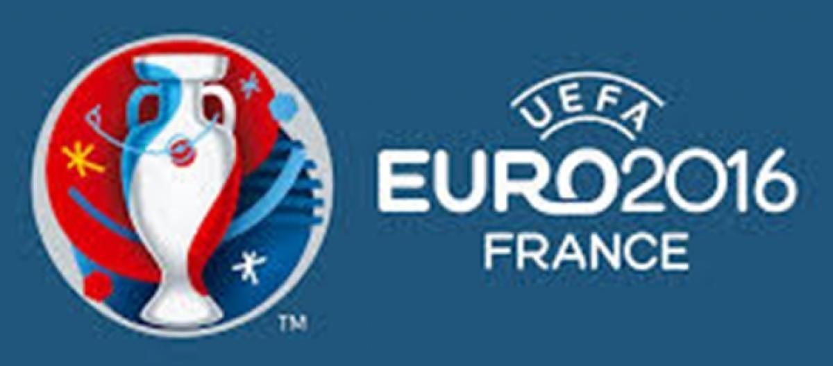 Eurocopa  assista aos jogos Romênia x Suiça e França x Albânia ao vivo 662834c66a29e