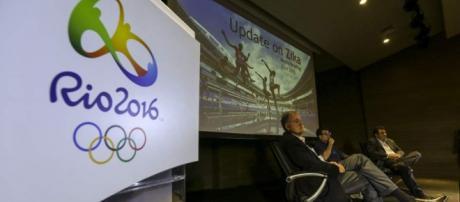 """El Comité de Emergencias de la OMS declaró como """"muy bajo"""" el riesgo de transmisión del zika en los JJOO de Río"""