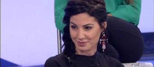 Andrea Damante vorrebbe un bambino da Giulia De Lellis