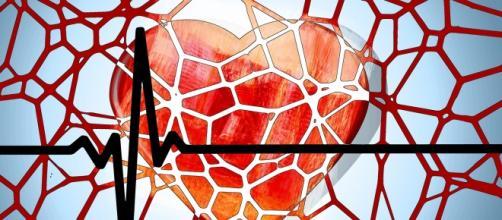 Attività fisica per abbassare il colesterolo alto