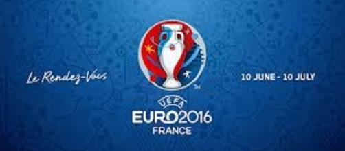 Calendario ottavi Europei 2016