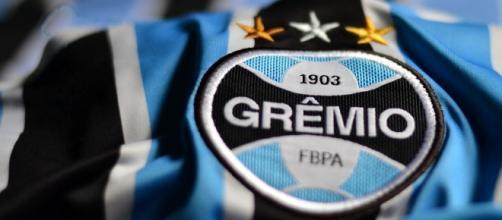 Chapecoense x Grêmio: ao vivo na TV e online
