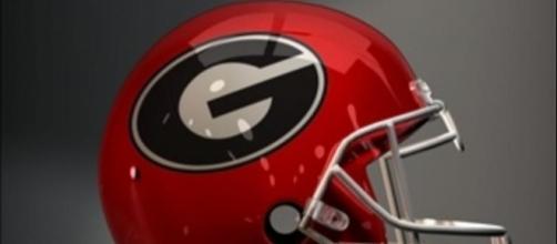 College football: Georgia prepares for the North Carolina game/ Photo courtesy of wrdw.com