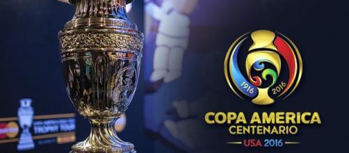 Copa America 2016, calendario quarti di finale