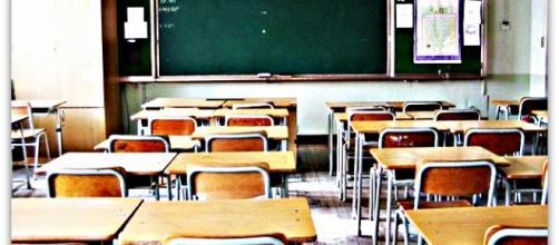 Docenti e obblighi al termine delle attività didattiche a scuola