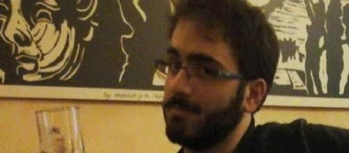 """Domenico Maurantonio afferma: """"Non era solo al momento della sua morte, lo hanno ucciso"""""""