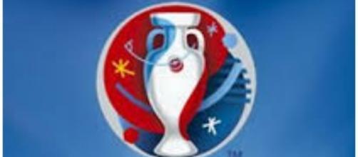 Euro 2016: quarti Italia-Germania
