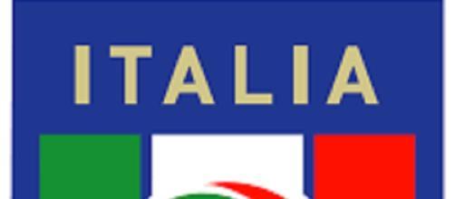 Italia-Svezia, diretta Tv/streaming, venerdì 17 giugno
